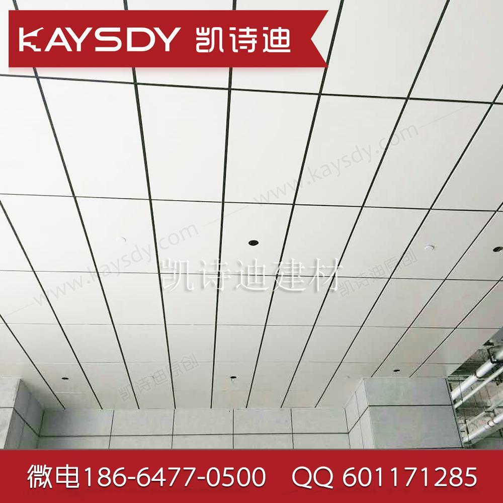 铝天花板,石膏板天花,夹板天花,彩绘玻璃天花,pvc吊顶,异形长条铝扣板